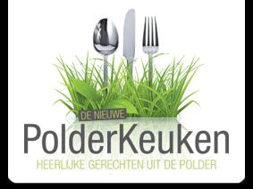 Restaurant De Nieuwe PolderKeuken
